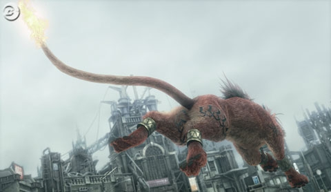 FF Red XIII Wallpapers 5.jpg